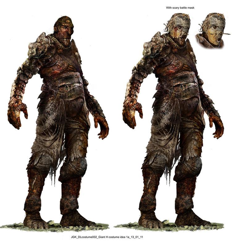 Jack The giant Slayer Nl Sub