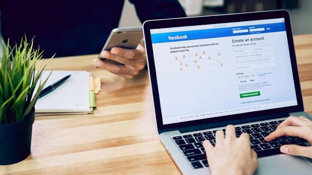 Buongiornolink - Truffa Facebook, gli amici possono rubarti l'account