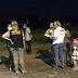 Jacobina: 16 pessoas ficarão em quarentena após abordagem a ônibus vindo de São Paulo