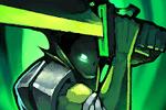 Stickman Master: League Of Shadow Ninja Legends 1.2.9 MOD Apk