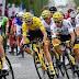 La segunda edición del Tour Colombia 2.1 promete un gran espectáculo