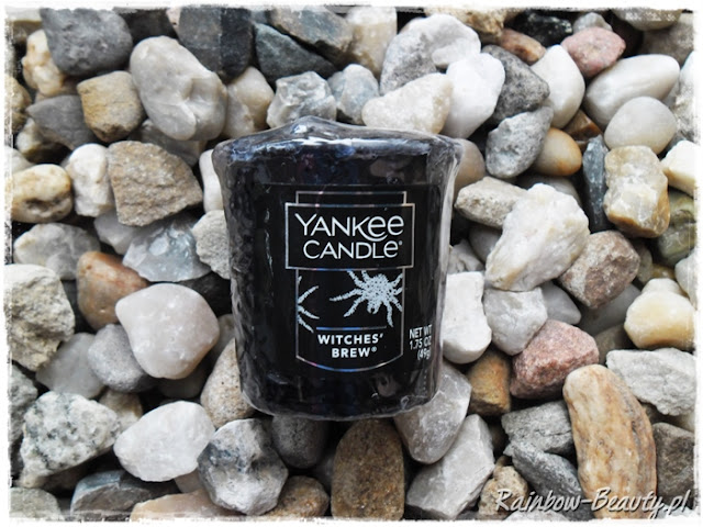 halloween-witches-brew-yankee-candle