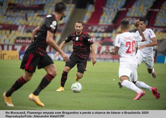 www.seuguara.com.br/Flamengo/Bragantino/Brasileirão 2020/