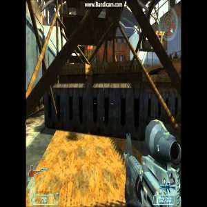 download igi 4 the mark pc game full version free