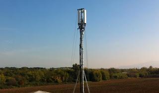 Operatore LTE