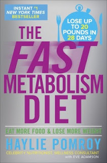 The Fast Metabolism Diet Book.jpeg