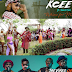 Video | Kcee Ft. Sauti Sol - Wine For Me (HD) | Watch/Download