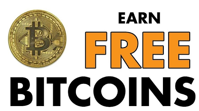 How to earn free bitcoins instantly, Get free BTC? bitcoin price, bitcoin india, how to get bitcoins, bitcoin account, bitcoin usd, bitcoin mining, bitcoin dollar, buy bitcoin