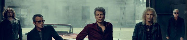 """God Bless This Mess"" song lyrics by Bon Jovi"