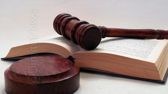 codigo defesa consumidor aplicavel pessoa juridica