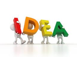 Segera memulai bisnis dengan sebuah ide bisnis
