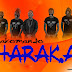 Mp3 Download | Makomando - Haraka | [Official Music Audio]-Enjoy......