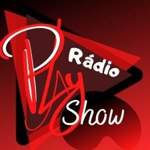 Ouvir agora Rádio Play Show FM - São José de Ribamar / MA