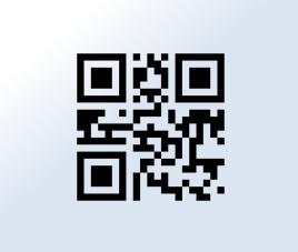Qrコード関連情報 Qrコードの背景を透過にしたい