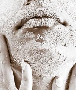 العناية بالبشرة الطبيعية.natural skin care,skin care routine,skin,العناية بالبشرة,diy skin care,روتين العناية بالبشرة,skincare,oily skin,organic skin care,عناية بالبشرة,البشرة الدهنية,skin care tips,العناية بالبشرة الدهنية,العناية بالبشرة الجافة,ترطيب البشرة,best morning skin care routine for oily skin,تنظيف البشرة