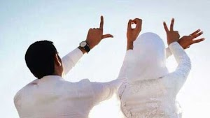 3 Alasan Mengapa Istri Lebih Diutamakan Daripada Ibu dan Anak