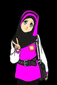Tips untuk Muslimah – 7 Cara Tidak Mudah Gerah Meski Berjilbab