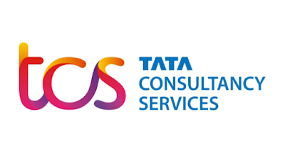 TCS Branches in India 2021 – TCS Office Address, Contact Details- Complete Overview