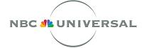 NBC Universal Internships and Jobs