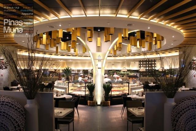 Top Restaurants In Davao