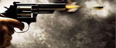 Dono de bar é executado a tiros dentro do estabelecimento, em Araçás