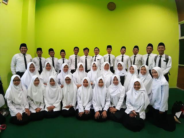 644 Mahasiswa FITK Lolos Jadi Peserta PPL Semester Gasal 2019/2020