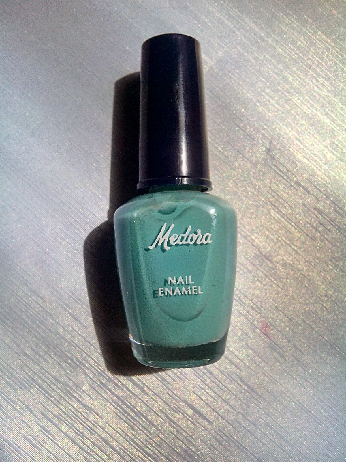 Medora Nail Polish Price In Pakistan Absolute Cycle