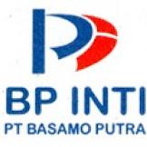 lowongan PT BASAMO PUTRA INTI 2019 [ bagian penempatan pabrik ] MAKANAN/MINUMAN