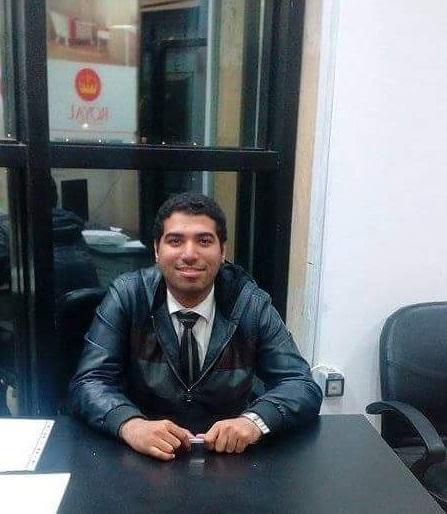 محمد فؤاد يكتب : رواتب وكلاء وزراء مصر اقل من رواتب نظرائهم في كوالالمبور وموزمبيق
