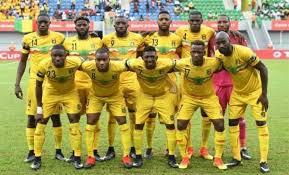 تشكيل منتخب مالى امم افريقيا 2019 عبر سوفت سلاش