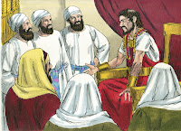 https://www.biblefunforkids.com/2014/06/the-wise-men-visit-jesus.html