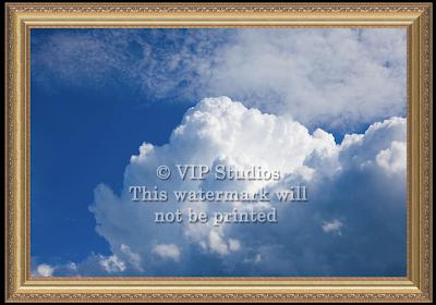Cloud_6156