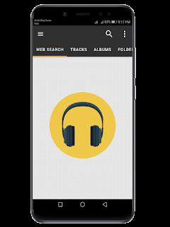 best-app-for-music