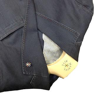 Manuel Ritz en Yvt Moda Santander, comprar Manuel Ritz online