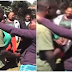Joy as man presumed dead and buried returns home to his family (pic/vid)