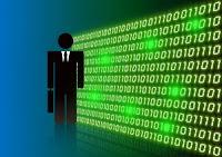 Изображение - Варианты бизнеса в интернете, их плюсы и минусы 1042388_business_people