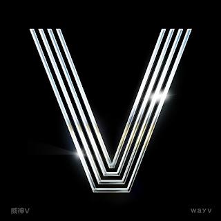 WayV – Come Back Lyrics