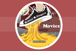 Butter Fingers Movies Addon Kodi: Reviews, Info, Install Guide & Updates