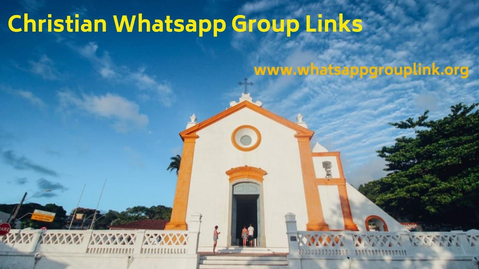 Whatsapp Group Link: Whatsapp Group Link