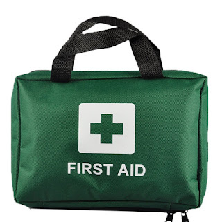 half rates 99pcs Supreme First Aid Kit ideal for car, home, work – Ezy-Aid £11.89 amazon prime end 11;59 PM Sunday, 16 April 2017 (BST) Time in United Kingdom
