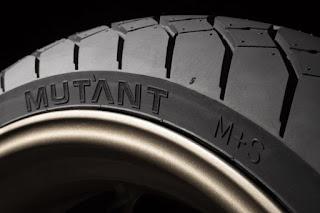 Dunlop-Mutant-2