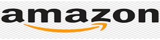 Baixar Amazon Drive