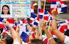 Dominicanos indocumentados podrán obtener licencia conducir NYC