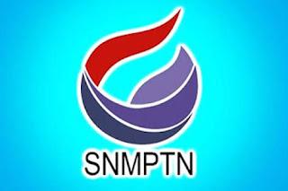 SNMPTN 2020