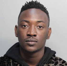 """One mistake does not defines him"" - Freeze defends Dammy Krane"
