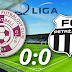 KFC - FC Petržalka (Ligetfalu)