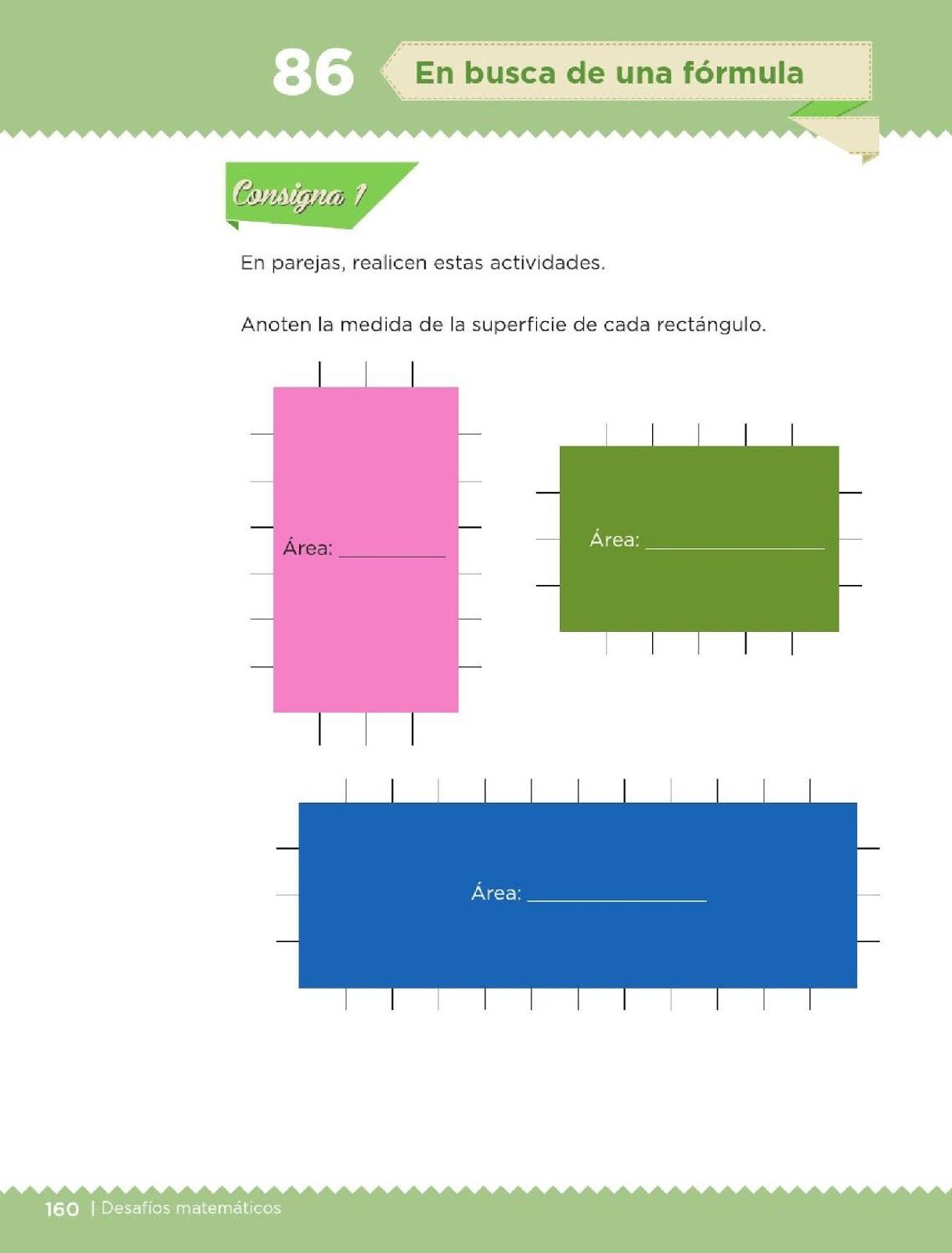 Libros De La Sep 4 Grado 2015 2016 | apexwallpapers.com