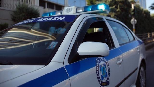 Νεκρός βρέθηκε σε διαμέρισμα ηλικιωμένος στο Ναύπλιο
