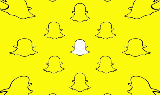 Snapchat is becoming more and more popular across Android