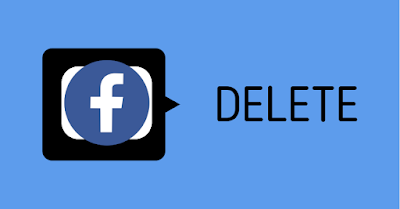 Close Or Delete My Account Permanently Right Now – Delete FB Account | Close My FB Account Forever